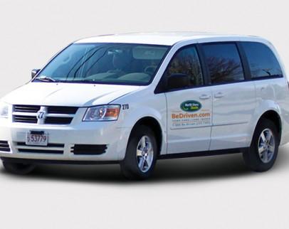 04-minivans