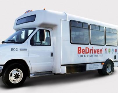 055-24-passenger-bus