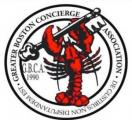 Greater Boston Concierge Association