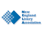 New England Livery Association