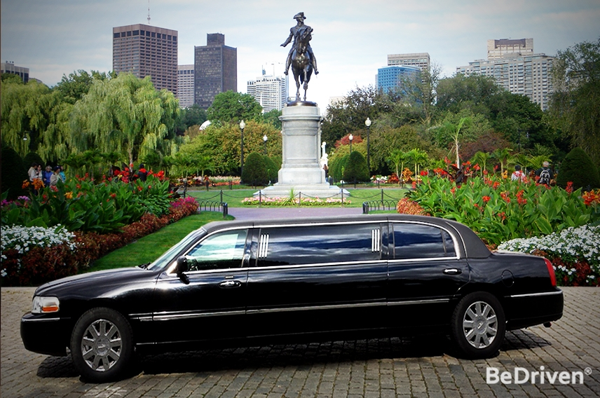Tips for Hiring a Limo Service in Boston