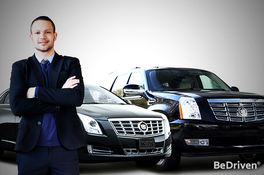 Only the Best: Top Qualities of a Good Car Service in Boston