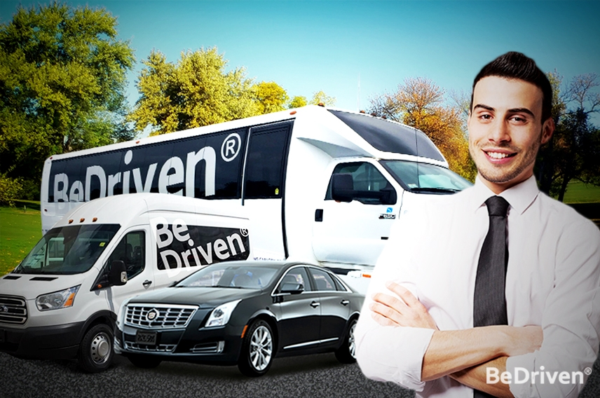 So Many Choices: Selecting the Best Transportation Company